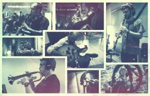 bgko_collage músicos